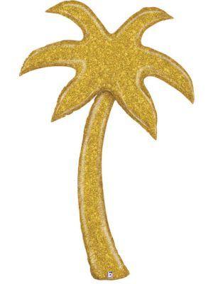 """Пальма золота Розмір: 41 """"(102 см)"""