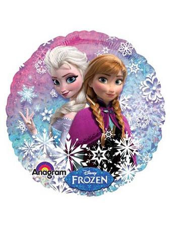 Disney Фроузен Размер: 18″ (46 см)